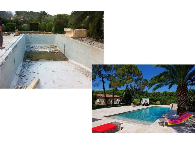 r novation de piscine troph e d 39 argent ex aequo troph es de la piscine 2013 les plus. Black Bedroom Furniture Sets. Home Design Ideas