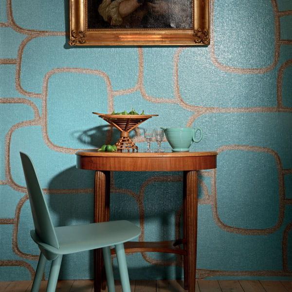 decoller papier peint moquette saint denis prix travaux couture decolleuse a papier peint. Black Bedroom Furniture Sets. Home Design Ideas