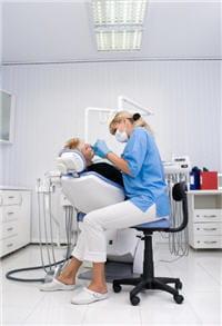 d tartrage efficace sur les colorations de surface blanchiment dentaire solutions et. Black Bedroom Furniture Sets. Home Design Ideas