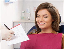 quand le blanchiment n 39 est pas efficace blanchiment dentaire solutions et risques journal. Black Bedroom Furniture Sets. Home Design Ideas