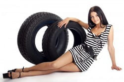 pneus femme 300x199
