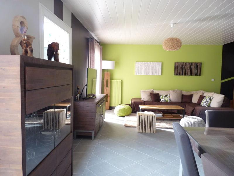 nouvelle vie pour une pi ce vivre journal des femmes. Black Bedroom Furniture Sets. Home Design Ideas