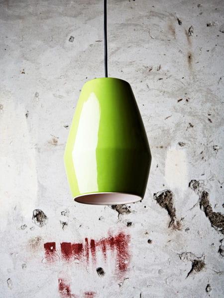 suspension bell sur my deco 30 lampes pour changer d 39 ambiance journal des femmes. Black Bedroom Furniture Sets. Home Design Ideas