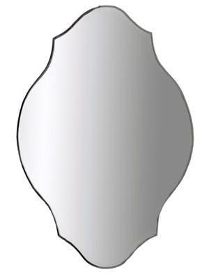 Miroir v nitien de but no l 2013 10 cadeaux d co for Miroir venitien pas cher