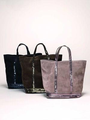 sac vanessa bruno cabas it bag image 449577 article ajust 650jpg pictures. Black Bedroom Furniture Sets. Home Design Ideas