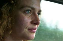 Julie bissiau r f rente en violences conjugales je - Comment deposer une main courante ...