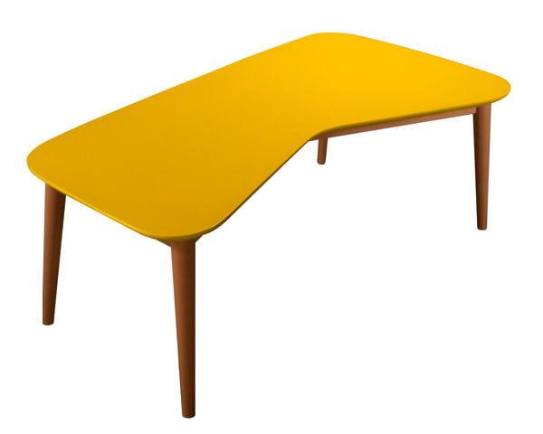 Table basse vy de kann design par ici les meubles et for Meuble chinois solde