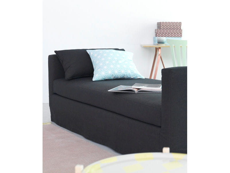 Divin divan ru e sur la collection brakig d 39 ikea for Divan journal