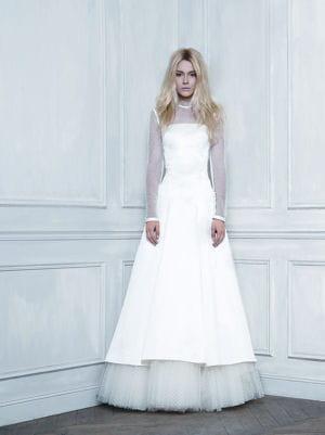 Robe de mari e liebe de tati mariage 8 robes de mari es for Boite a couture tati