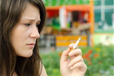 cigarette lectronique la haute autorit de sant n 39 a pas tranch journal des femmes. Black Bedroom Furniture Sets. Home Design Ideas