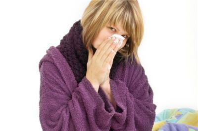 humex actifed dolirhume ces m dicaments contre le rhume sont dangereux pour le c ur. Black Bedroom Furniture Sets. Home Design Ideas