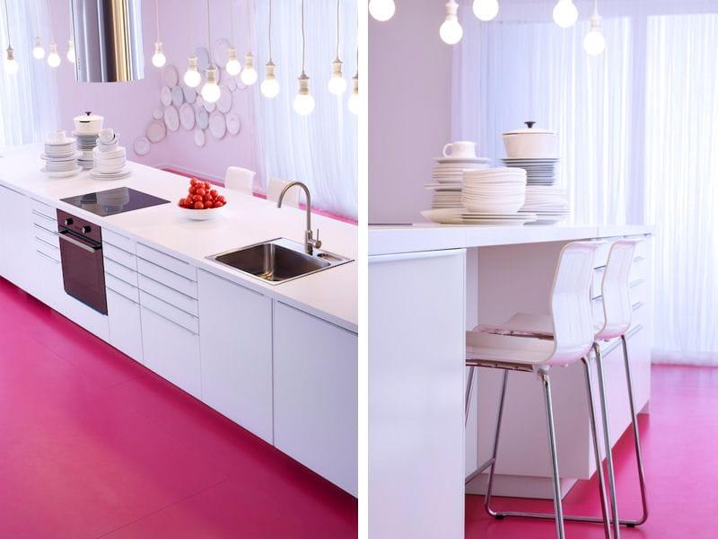 un lot monobloc qui fait tout cuisine la nouvelle metod d 39 ikea journal des femmes. Black Bedroom Furniture Sets. Home Design Ideas