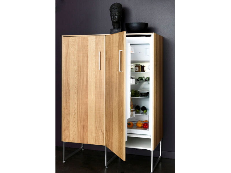 placard cuisine ikea metod hyttan cuisine la nouvelle. Black Bedroom Furniture Sets. Home Design Ideas