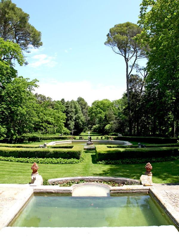 Belles all es de jardin journal des femmes - Deco jardin journal des femmes toulouse ...