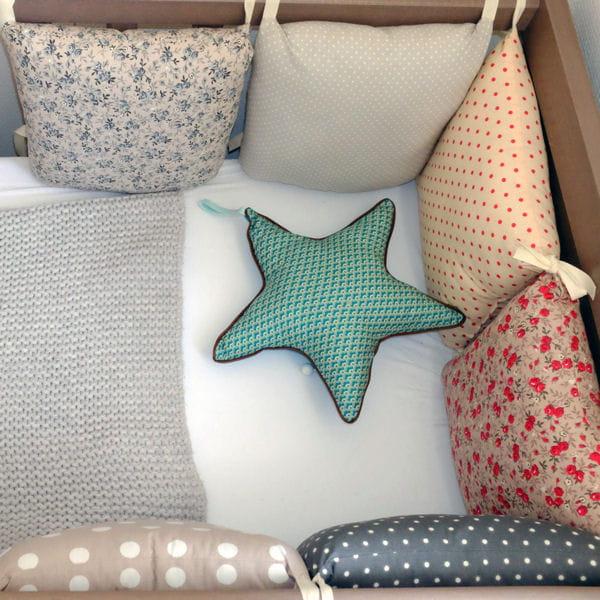 Ikea Chambre Fille 6 Ans : Musique !  Idées déco pour chambre de bébé stylée  Journal des