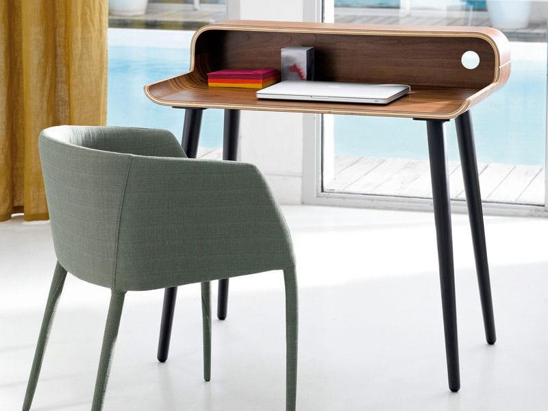 bureau vintage et fonctionnel am pm 15 pi ces. Black Bedroom Furniture Sets. Home Design Ideas