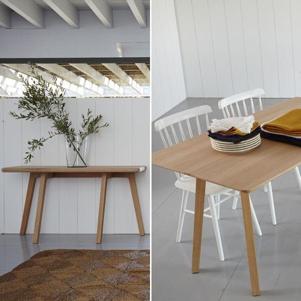 petit espace y 39 a de l 39 astuce dans ces meubles journal des femmes. Black Bedroom Furniture Sets. Home Design Ideas