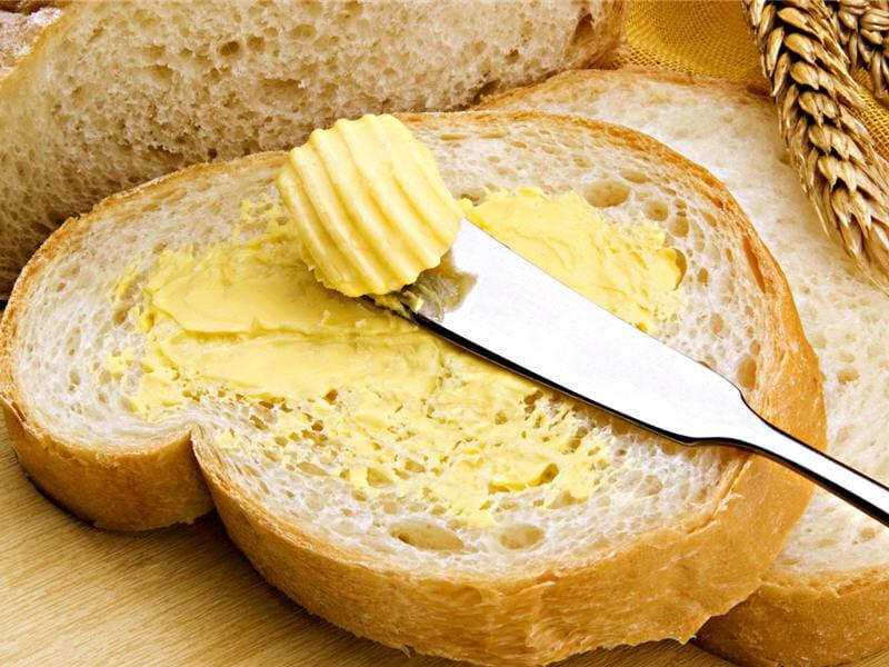 le pain fait grossir alimentation stop aux id es re ues journal des femmes. Black Bedroom Furniture Sets. Home Design Ideas