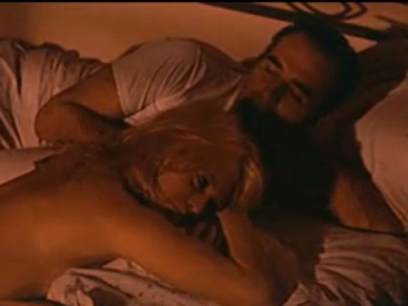 scènes de sexe le sexe emplix