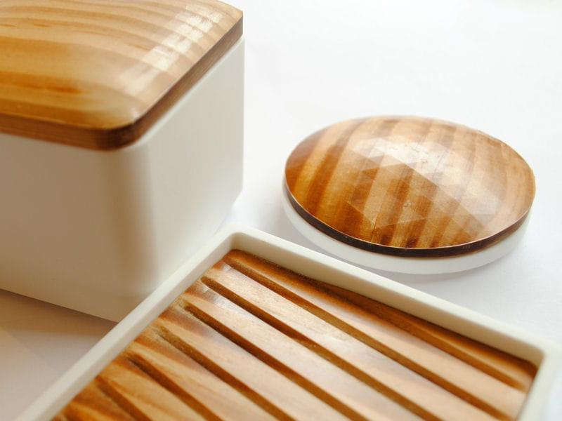 exposition aux arts d coratifs du bois densifi la cr ation design journal des femmes. Black Bedroom Furniture Sets. Home Design Ideas