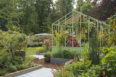 concours gagnez 10 entr es pour les journ es des plantes. Black Bedroom Furniture Sets. Home Design Ideas
