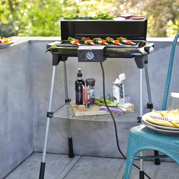 Barbecue plancha electrique leroy merlin - Plancha metacrilato leroy merlin ...