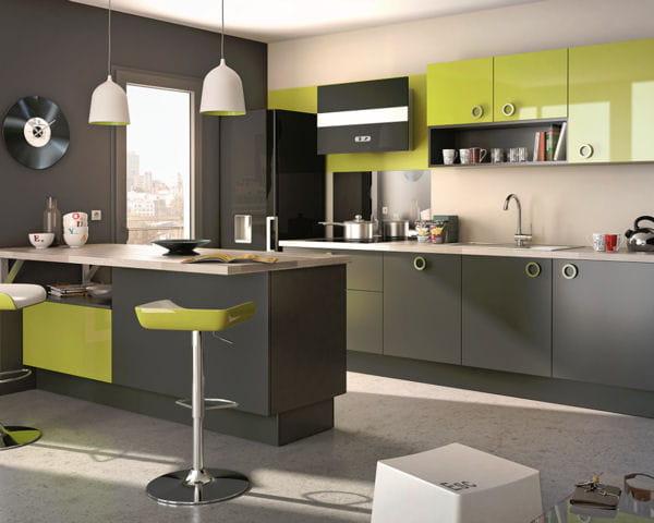 duo de choc cuisine le retour du mat journal des femmes. Black Bedroom Furniture Sets. Home Design Ideas