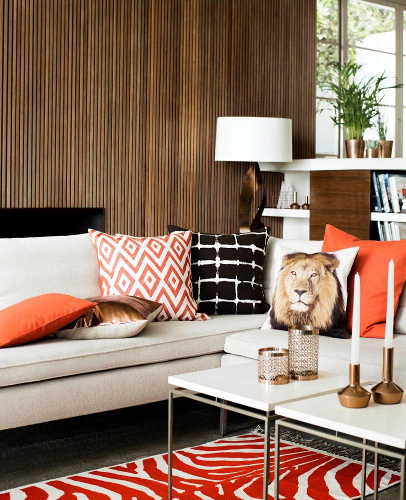 h m home deux nouveaux corners 100 d co. Black Bedroom Furniture Sets. Home Design Ideas