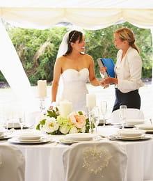 organisation mariage 220