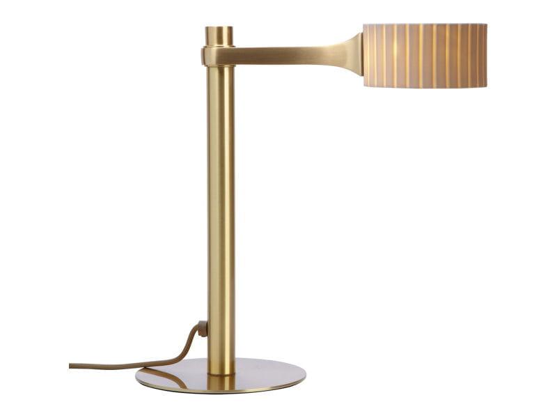 lampe de table brahma chiara colombini chercheuse de p pites d 39 or en d co journal des. Black Bedroom Furniture Sets. Home Design Ideas