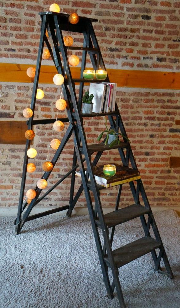We art galerie de jolis objets chin s rien que pour vous journal des femmes - Demande catalogue ampm ...