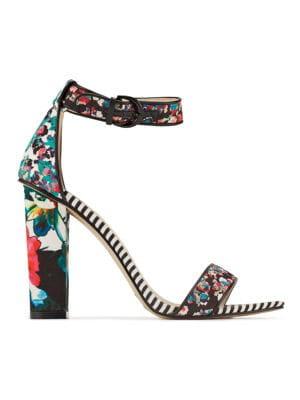 sandales 'cadaudda' de aldo