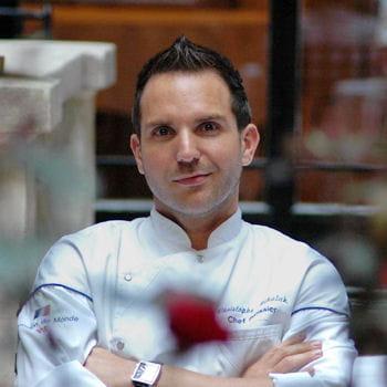 Christophe michalak s lection sur journal des femmes magazine - Cours de cuisine christophe michalak ...