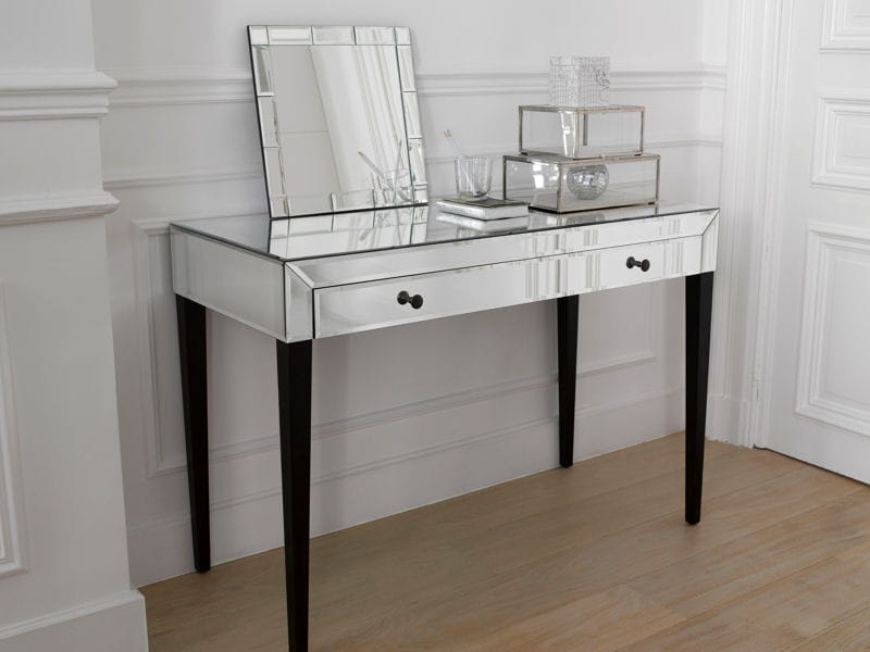 console en miroir am pm quoi de neuf pour la rentr e journal des femmes. Black Bedroom Furniture Sets. Home Design Ideas