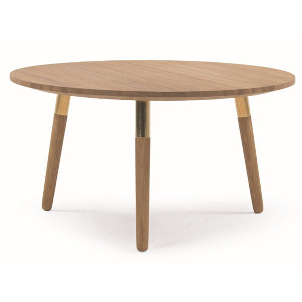Table basse d 39 inspiration scandinave soldes d co les for Meuble chinois solde