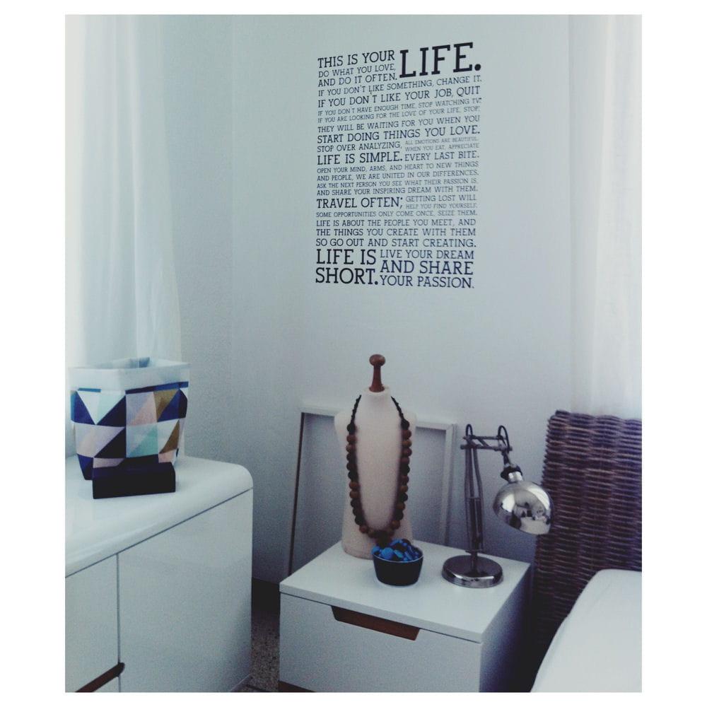 le blog du moment decouvrir design journal des femmes. Black Bedroom Furniture Sets. Home Design Ideas