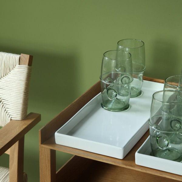 une peinture la couleur originale peintures on mise. Black Bedroom Furniture Sets. Home Design Ideas
