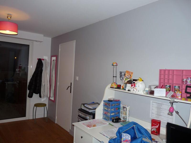 Maison Du Monde Chambre Adolescent : Avant : une chambre d'adolescente : Chambre de fille : une déco douce …