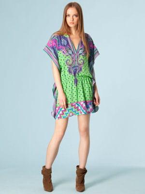 hippie chic bali a chaque destination sa tenue journal des femmes. Black Bedroom Furniture Sets. Home Design Ideas