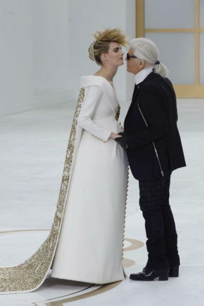 Robe Mariage Olfa Turki – Tunisie Femme Portail De Picture