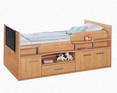 une chambre d 39 enfant moins de 1 000 euros une chambre d 39 enfant moins de 1000 euros. Black Bedroom Furniture Sets. Home Design Ideas
