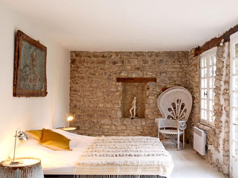 sensuel et princier le rotin et l 39 osier pour une d co naturelle journal des femmes. Black Bedroom Furniture Sets. Home Design Ideas