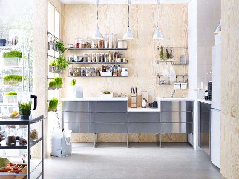 Ikea les belles nouveaut s du catalogue 2015 journal - Catalogue ikea 2015 cuisine ...
