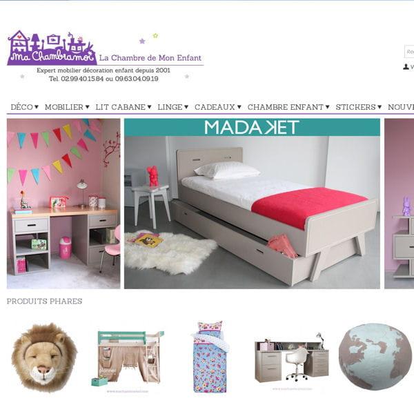 cocooning ma chambre moi les 10 e shops d co pour. Black Bedroom Furniture Sets. Home Design Ideas