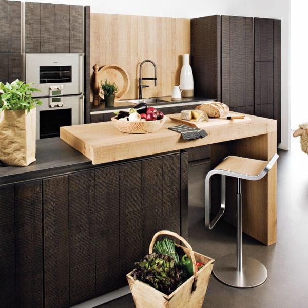 l 39 originalit du bois rainur brut de sciage des. Black Bedroom Furniture Sets. Home Design Ideas