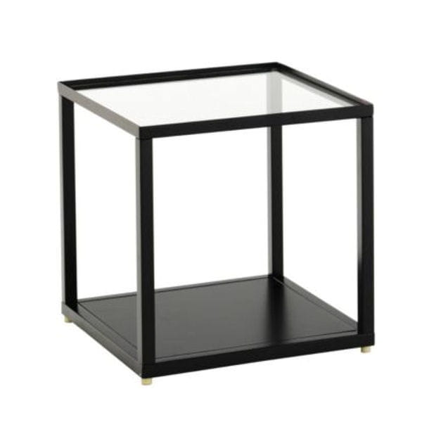 Table basse gigogne cube de fly - Table basse gigogne fly ...