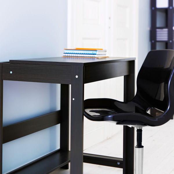 Petit prix pour petit espace 20 petits bureaux gain de for Bureau petit prix