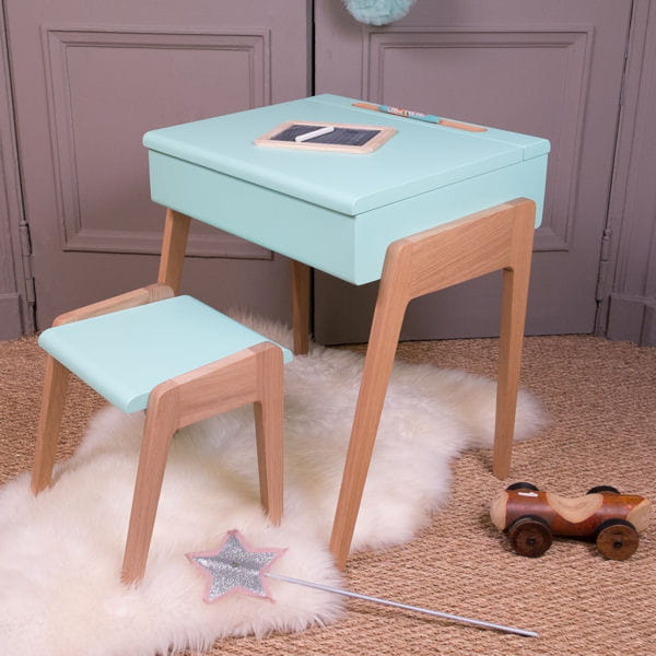 fabrication artisanale 100 fran aise chambre d 39 enfant des bureaux qui donnent le go t des. Black Bedroom Furniture Sets. Home Design Ideas
