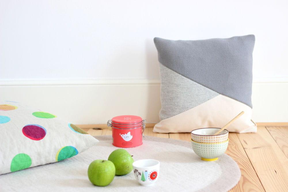 le cv d co de juliette beaupin journal des femmes. Black Bedroom Furniture Sets. Home Design Ideas