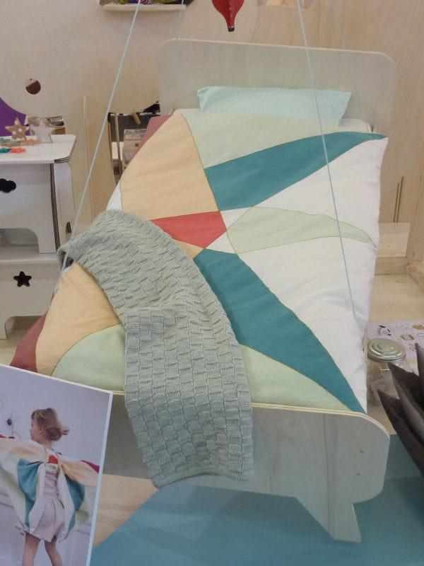 linge de lit de fabelab maison objet ce que nous avons rep r pour vo. Black Bedroom Furniture Sets. Home Design Ideas